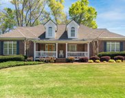 4198 NW Barksdale Way, Kennesaw image