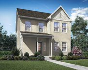 1504 Waltham Lane, Newport News Denbigh North image