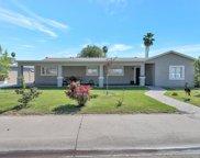 6111 N 64th Drive, Glendale image