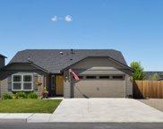 3183 Sw Evergreen  Avenue, Redmond image