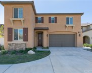 26801 Cherry Willow Drive, Canyon Country image