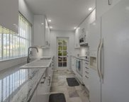 767 104th Ave N, Naples image