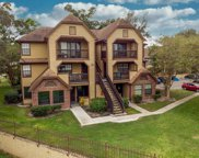 380 Lake Ontario Court Unit 103, Altamonte Springs image