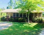 745 County Road 725, Cedar Bluff image