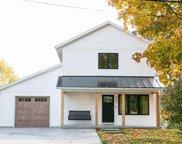 308 N Main St, Cottage Grove image