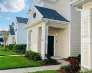 200 Southern Pecan Circle Unit 206, Winter Garden image