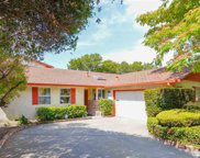 5016 Sweetwood Dr, Richmond image