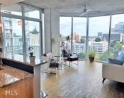 860 Peachtree Street Unit 1102, Atlanta image
