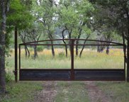 2806 Pace Bend S Road, Spicewood image