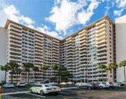 3233 NE 34th St Unit 1012, Fort Lauderdale image