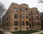 2056 West Arthur Avenue, Chicago image