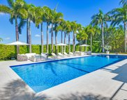 358 El Brillo Way, Palm Beach image
