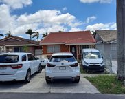 11501 Nw 88th Ave, Hialeah Gardens image
