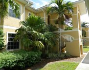 1083 Winding Pines  Circle Unit 103, Cape Coral image