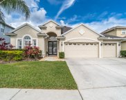 2844 Sunny Ledge Court, Land O' Lakes image