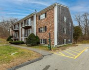 10 Chapel Hill Dr Unit 2, Plymouth image