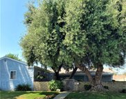 1015     Witherill Street, San Dimas image
