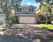 9332 Nw 55th St, Sunrise image