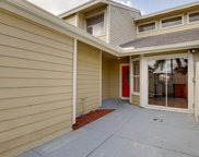 12722 Westhampton Circle, Wellington image