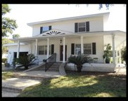724 Stanley Ave, Pensacola image