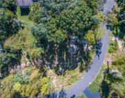 12 Stevens  Avenue, Ledyard image