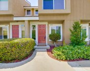 2412     Chinook Drive, Placentia image