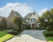 1257 S Dubray, Collierville image
