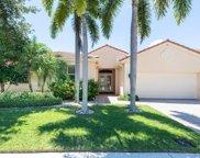 199 Sedona Way, Palm Beach Gardens image