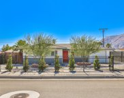 359 W Bon Air Drive, Palm Springs image