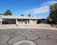 2023 W Julie Circle, Phoenix image