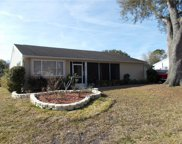 10900 Sw 89th Avenue, Ocala image