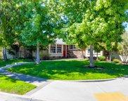 11841 Montecito Road, Rossmoor image