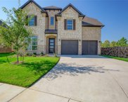 7200 Hampton Court, North Richland Hills image