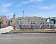 22407     Marine Avenue, Carson image