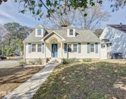 2675 Jefferson Ter, East Point image