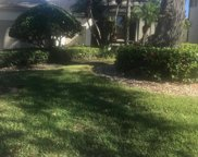 13788 Le Havre Drive, Palm Beach Gardens image