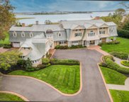 12 Oyster Bay Drive, Rumson image