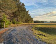 County Road 68, Robertsdale image