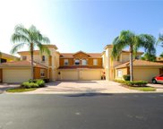 12090 Lucca  Street Unit 201, Fort Myers image