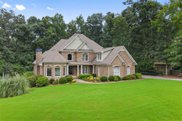 4714 Chateau Forest Way, Hoschton image
