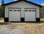12593 N Tansy Rd, Rathdrum image