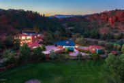 1296 Verde Valley School Road, Sedona image