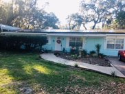 9803 Carr Road, Riverview image