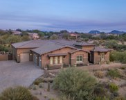 37437 N 100th Place, Scottsdale image
