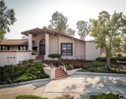 110     Nutwood Circle, Paso Robles image