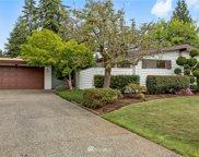 851 170th Place NE, Bellevue image