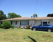 55386 Ash Road, Osceola image