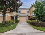1508 Florentino Lane, Winter Park image