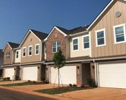 165  Heritage Boulevard Unit #29, Fort Mill image
