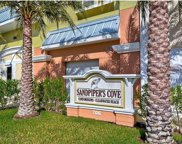 706 Bayway Boulevard Unit 302, Clearwater Beach image